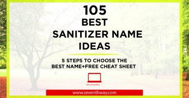 Seventhway-new-articles sanitizer