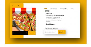 Seventhway-new-articles pizza
