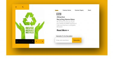 Seventhway-new-articles recycling