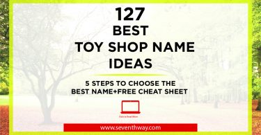 Seventhway-new-articles toy shop