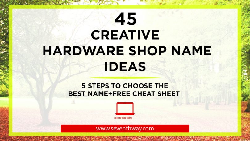 Seventhway-new-articles-Hardware