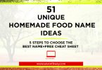 Seventhway-new-articles-homemade-food