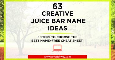 Seventhway-new-articles juice-shop